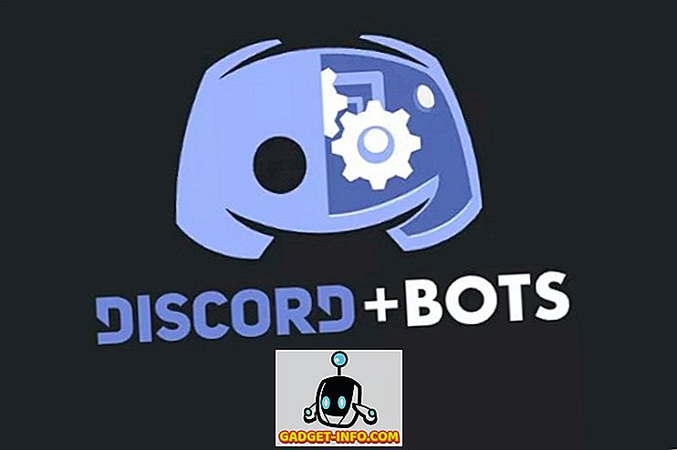10 Cool Discord Bots For at forbedre din server