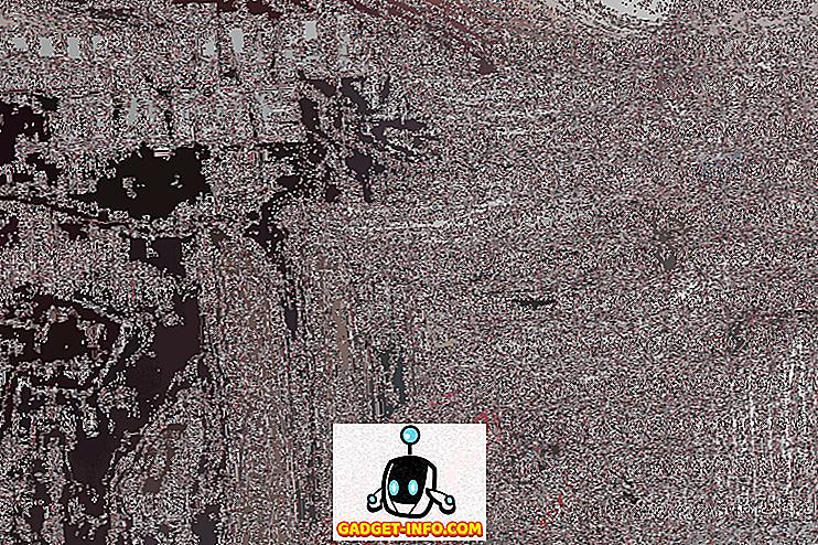जुआ 2021