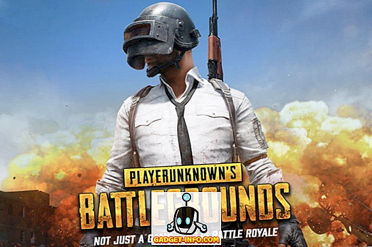PlayerUnknown's Battlegrounds on Mobile è uguale a parti divertenti e frustranti