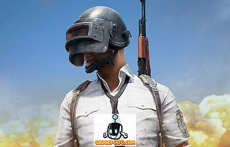 13 Permainan Terbaik Seperti Battlegrounds PlayerUnknown (PUBG)