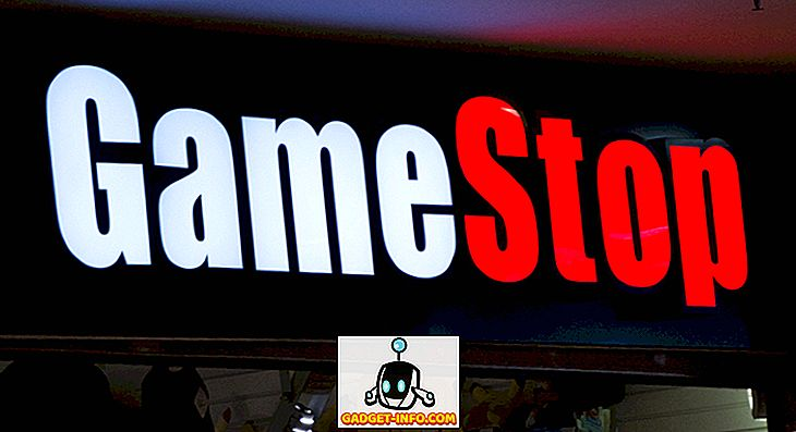 30 Best GameStop Black Friday Deals pada 2017