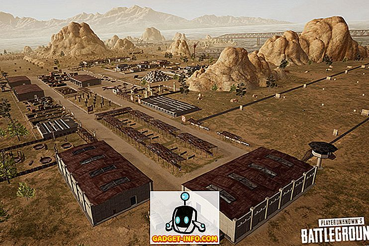 gaming - PUBG-trainingsmodus Doorloop: Hier is alles wat u kunt doen