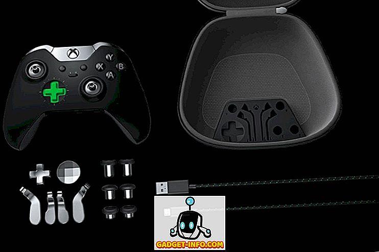 игрален - 23 Най-добрите Xbox One X аксесоари, които трябва да купите