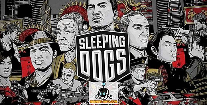 15 Awesome Games Like Sleep Dogs