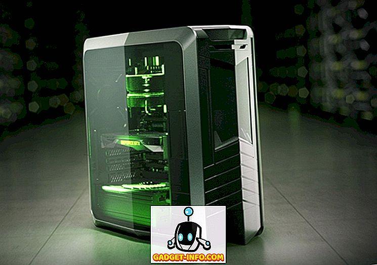 ما هو NVIDIA GeForce الآن؟  كل ما تحتاج إلى معرفته