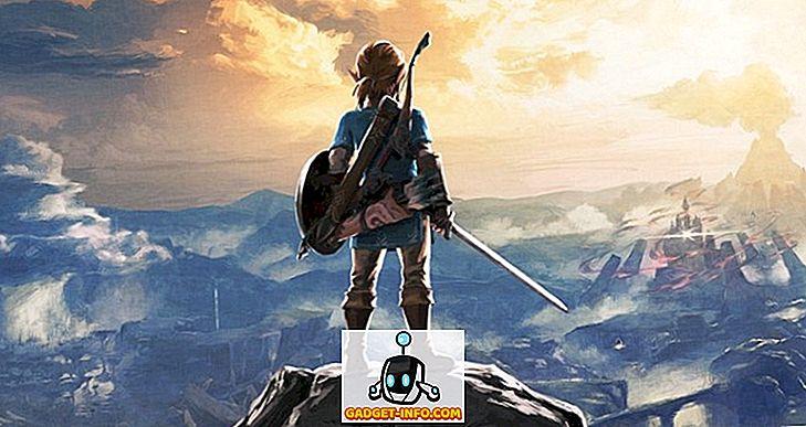15 เกมสวิตช์ Nintendo ที่ดีที่สุดที่คุณต้องเล่น