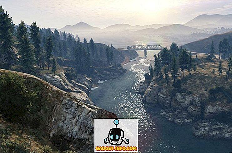 18 najboljih igara otvorenog svijeta za PC koje možete igrati