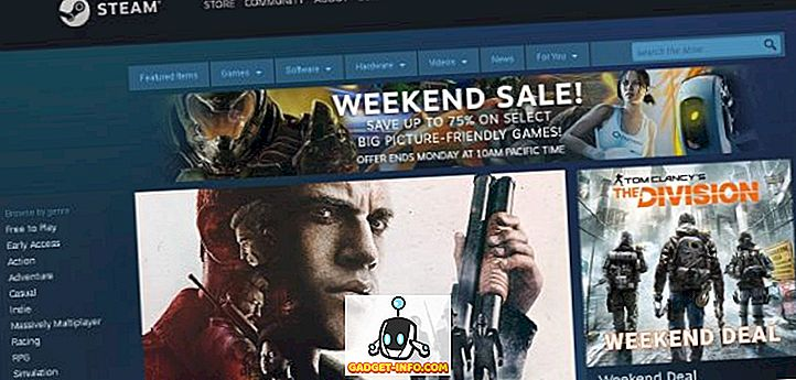 Топ сайт продажа игр сайт создания хайпа