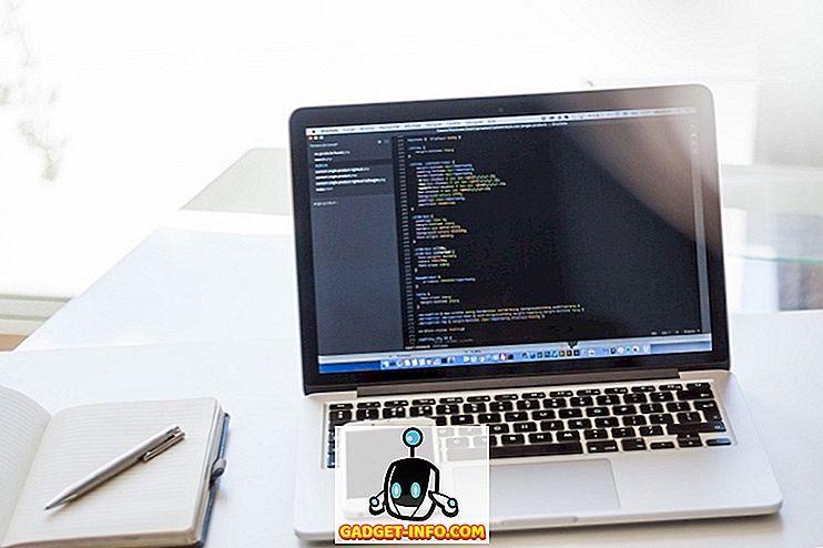 कैसे - कैसे मैक पर TextEdit में TXT प्रारूप में फ़ाइलों को बचाने के लिए
