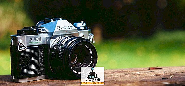 Kako pronaći slike i Royalty free Slike za blogove i web stranice
