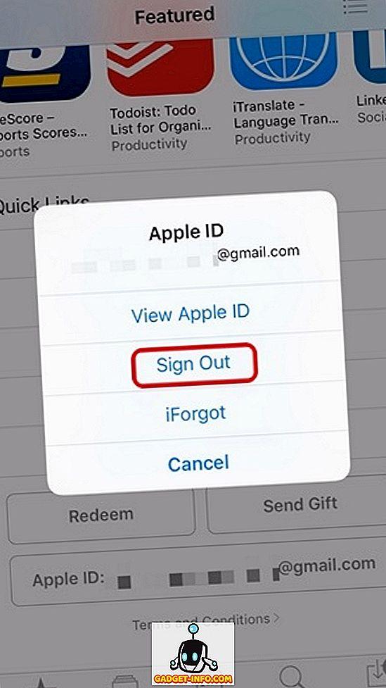 Comment Creer Un Identifiant Apple Sans Carte De Credit