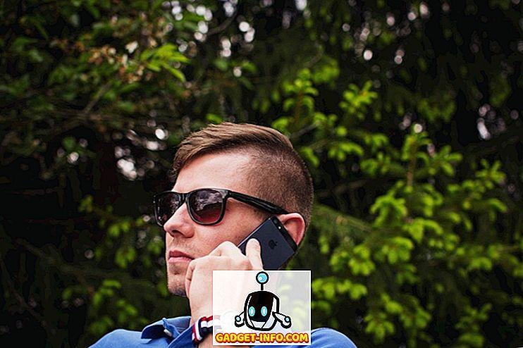 3 Най-добри начини за пренасочване на повиквания на iPhone