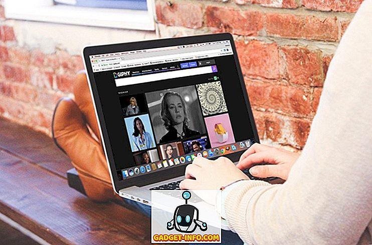 कैसे: अपने ब्राउज़र में ऑटोप्लेइंग GIF को कैसे रोकें