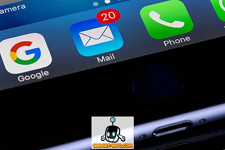 Comment charger des applications sur iPhone dans iOS 10 (sans jailbreak)
