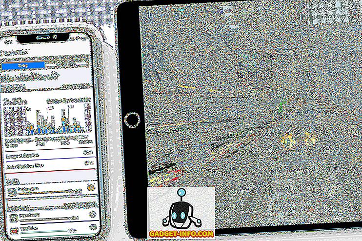Kā iestatīt ekrāna laika ierobežojumus atsevišķām lietotnēm iOS 12