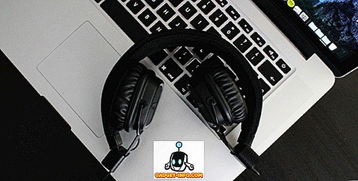 kako da: Kako snimiti zaslon s audio na Mac