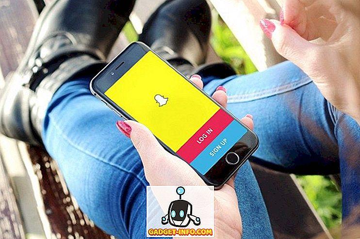 ako - Ako používať nový nástroj Magic Eraser na Snapchat