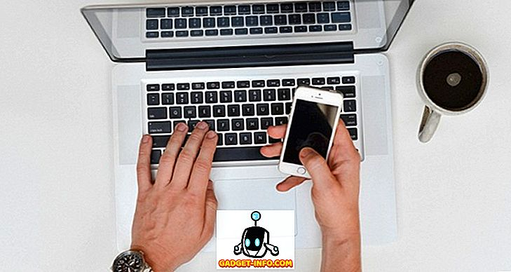 Hogyan oldhatod meg a Macedet iPhone-jával?