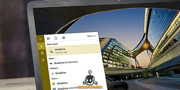 Kako onemogućiti ili ukloniti OneDrive iz sustava Windows 10 (vodič)