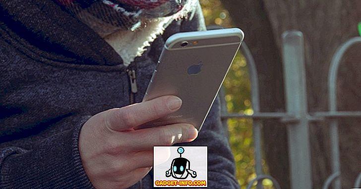 Sådan får du iPadens PiP-tilstand på enhver iPhone