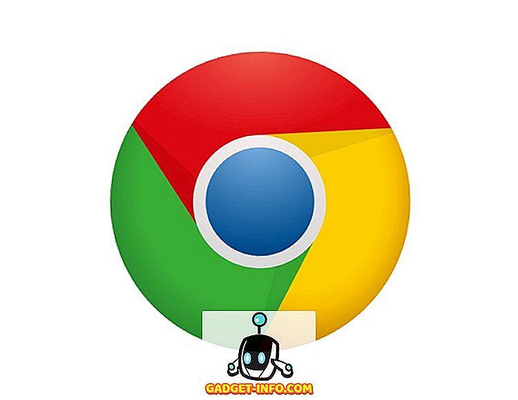 hvordan - Sådan blokerer du et websted på Chrome