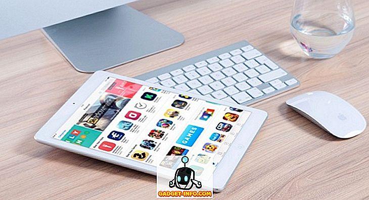 Restituties voor betaalde apps krijgen via de App Store