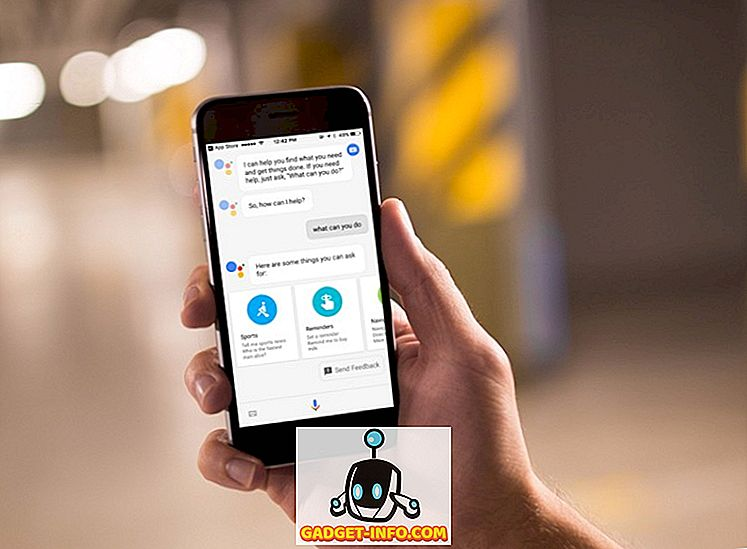 comment - Comment installer Google Assistant sur iPhone dans n'importe quel pays
