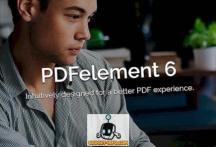 làm thế nào để - Cách dễ dàng tạo biểu mẫu PDF có thể điền trên máy Mac của bạn bằng PDFelement 6