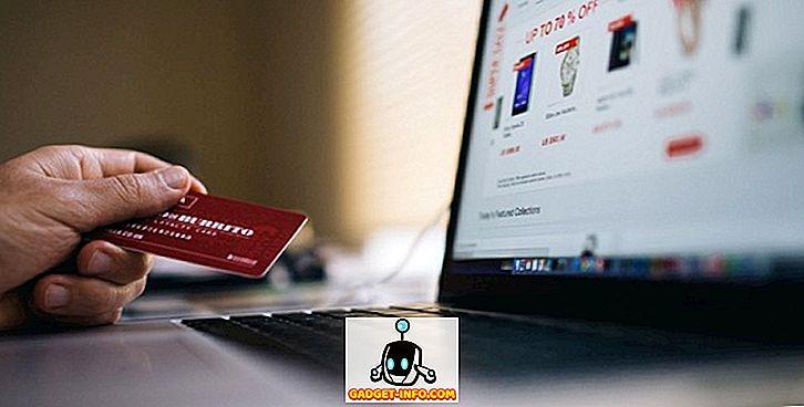 12 Online Scam Protection padomi, lai saglabātu sevi drošu