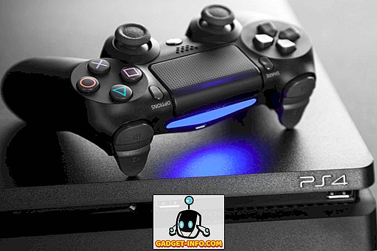 Cum de a opri PlayStation 4 (PS4) de la a fi Bricked de mesaj Bug