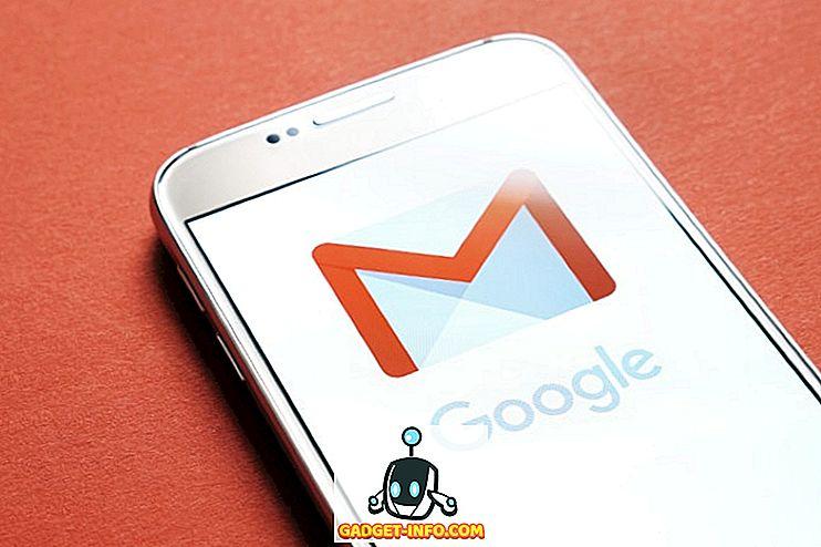 Kā iespējot Gmail jauno bezsaistes režīmu