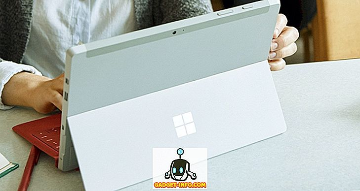 kako: Kako izprazniti ali počistiti predpomnilnik DNS v operacijskem sistemu Windows 10