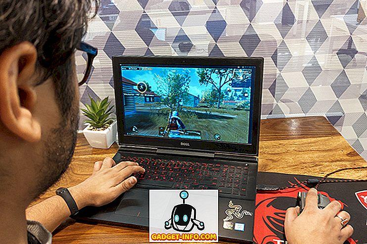 Kako igrati PUBG Mobile na PC-ju