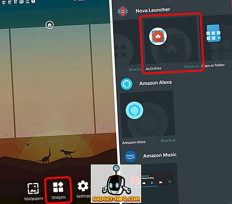 Digitaal welbevinden verkrijgen op elk Android Pie-apparaat