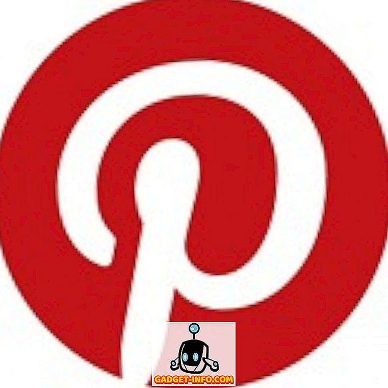Comment générer plus de trafic à partir de Pinterest