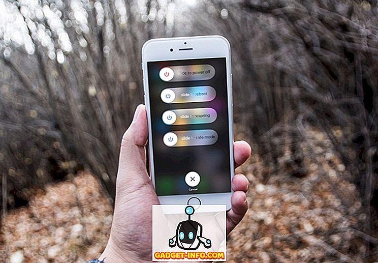 Ako úplne prispôsobiť svoj iPhone