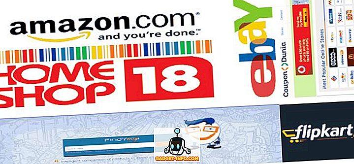 jak - Zapisywanie: Jak zaoszczędzić lub nie wydać pieniędzy podczas zakupów online