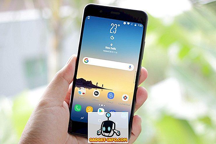 kā - Kā nokļūt Galaxy 8. piezīme