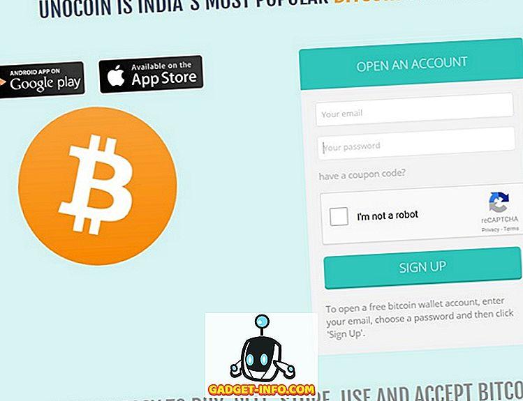 Konnen Sie Cryptocurrency in Indien einschlie?en?