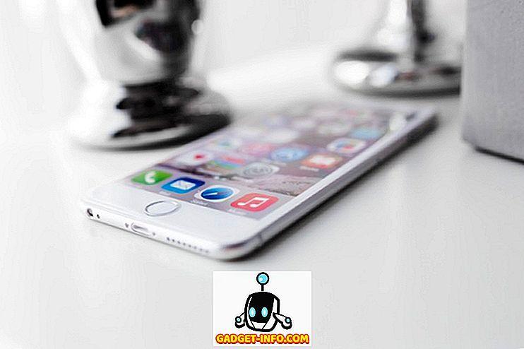 Kako ohraniti vaš iPhone Malware-Free - kako - 2019