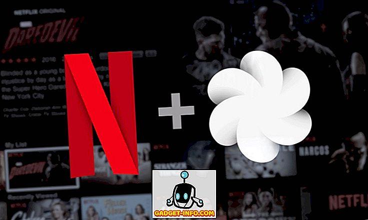 Sådan bruges Netflix VR på Google Daydream Platform