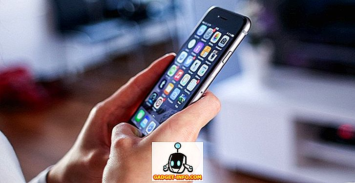 wie man - Anpassen des iPhone-Startbildschirms (kein Jailbreak)
