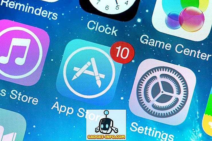 Kuidas paigaldada Georestricted Apps iPhone'ile