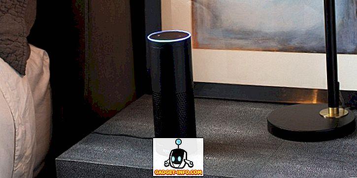 wie man: So sichern oder deaktivieren Sie den Sprachkauf in Alexa
