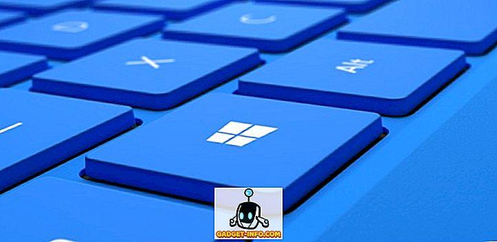 Kā Fix PC avārijas un atpazīt parastās Windows problēmas