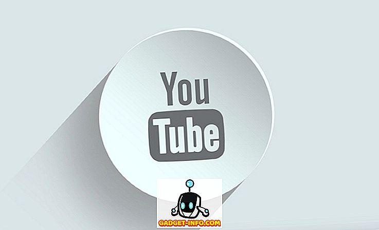 Sådan tvinger YouTube til fuldt ud at buffer en video i Chrome og Firefox