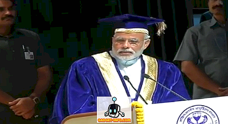 Ta mowa konwokacyjna w AIIMS By Narendra Modi Will Melt Your Heart