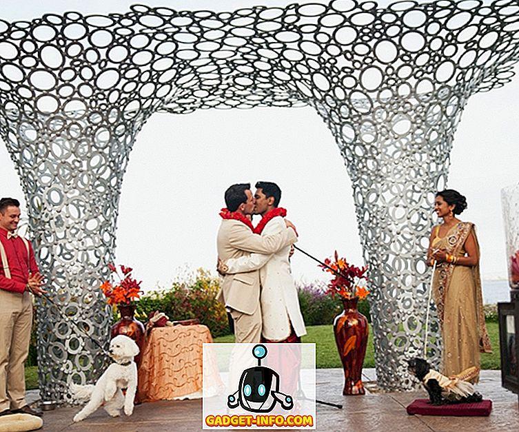 See India stiilis gei pulm võib teie südame varastada