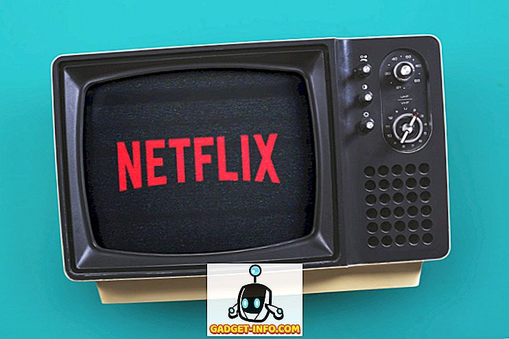 9 Netflixがあなたの経験を豊かにするためのトリック
