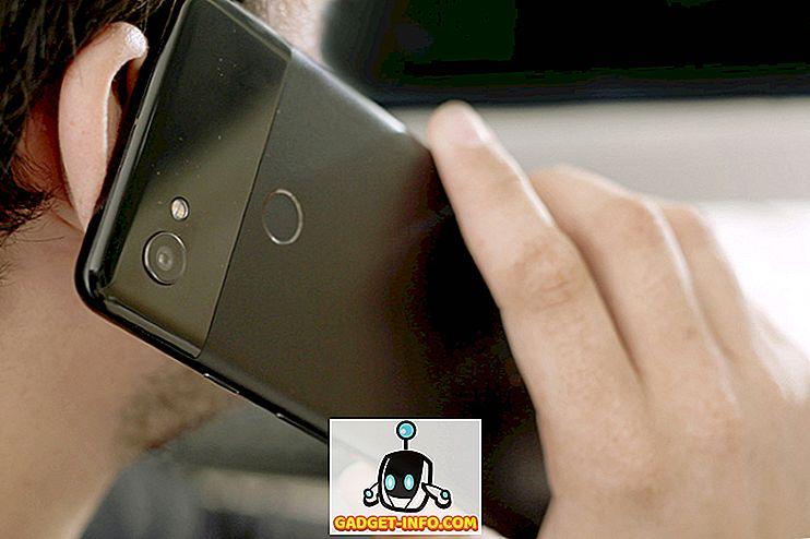 internetā - Labākie priekšapmaksas plāni starptautiskai viesabonēšanai 2018. gada decembrī (Deli-NCR)
